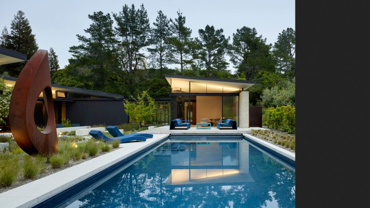 House of Earth and Sky by Aidlin Darling Design 01
