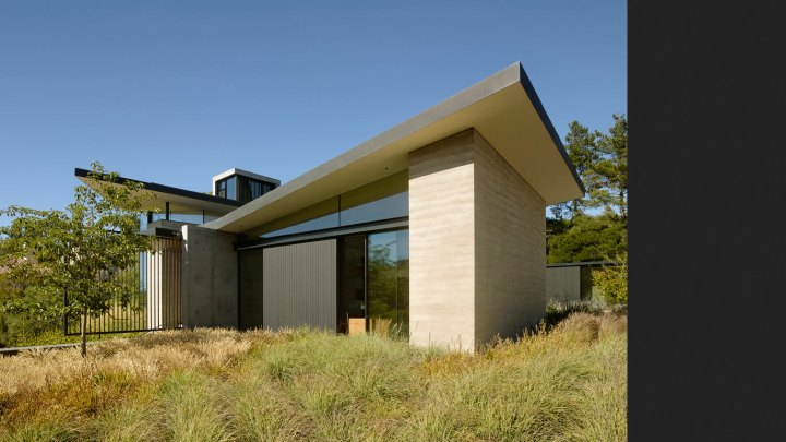 House of Earth and Sky by Aidlin Darling Design 02