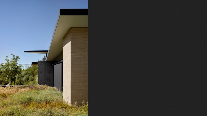 House of Earth and Sky by Aidlin Darling Design 03