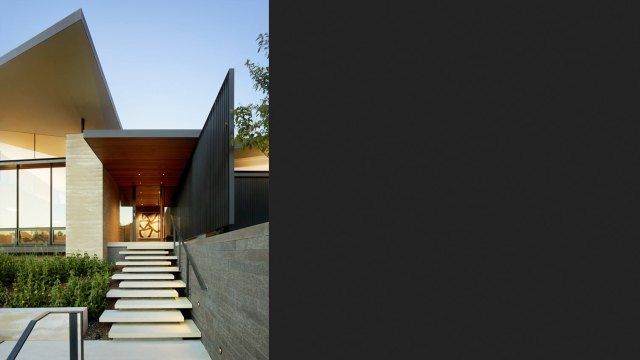 House of Earth and Sky by Aidlin Darling Design 04