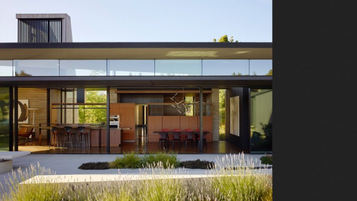 House of Earth and Sky by Aidlin Darling Design 08