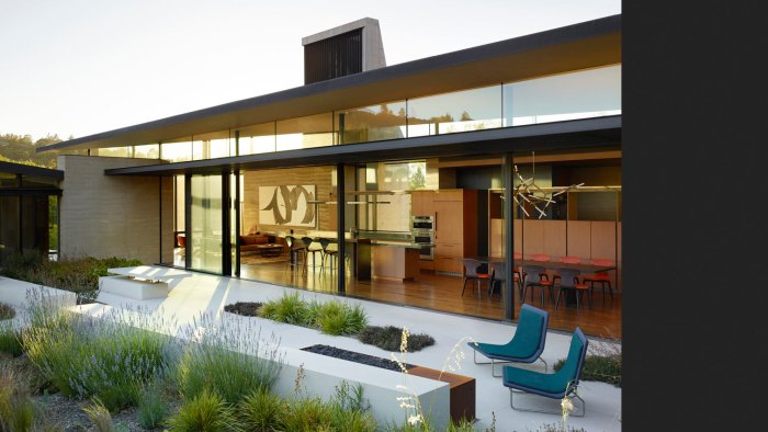 House of Earth and Sky by Aidlin Darling Design 09