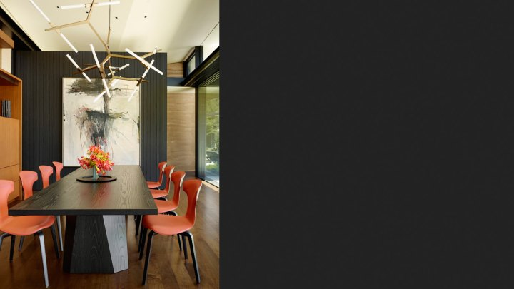House of Earth and Sky by Aidlin Darling Design 12