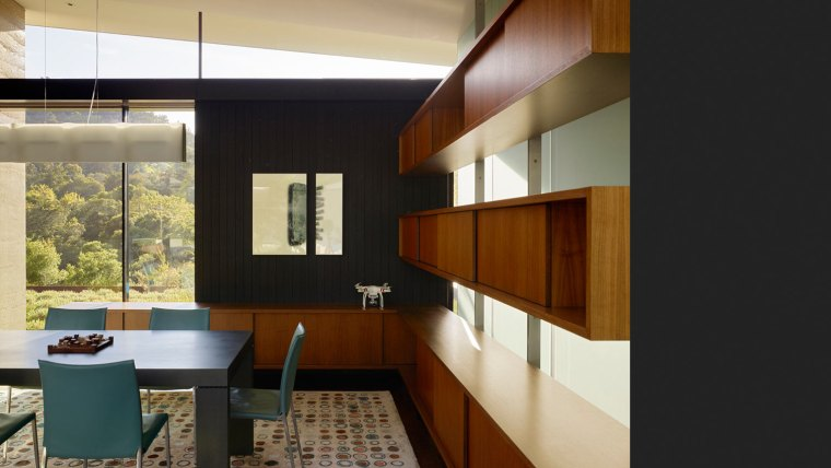 House of Earth and Sky by Aidlin Darling Design 13