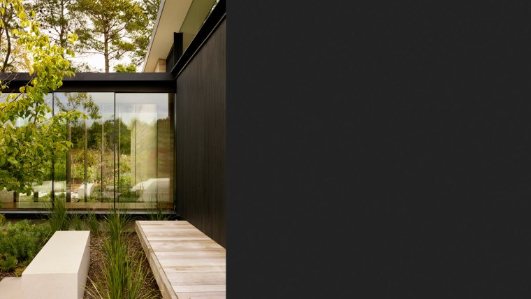 House of Earth and Sky by Aidlin Darling Design 14