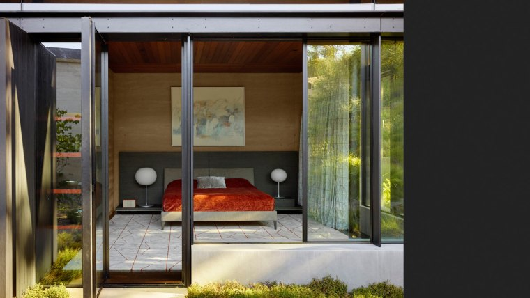 House of Earth and Sky by Aidlin Darling Design 15