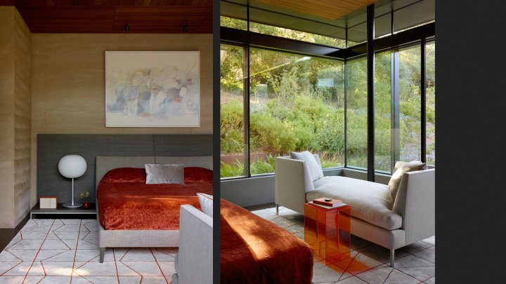House of Earth and Sky by Aidlin Darling Design 16