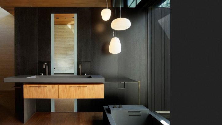 House of Earth and Sky by Aidlin Darling Design 17