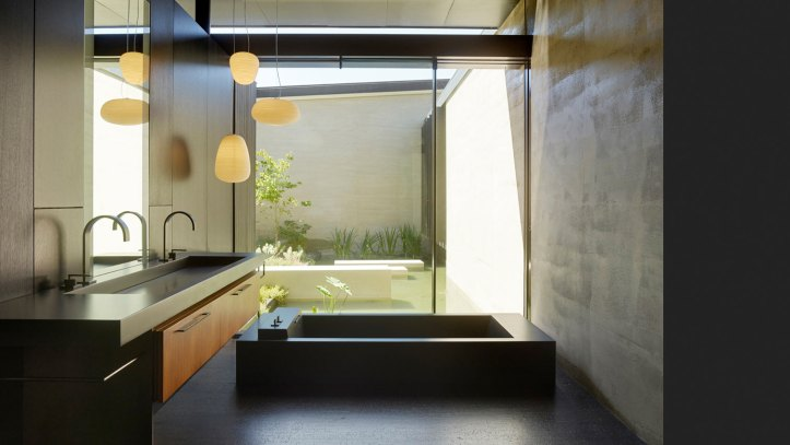 House of Earth and Sky by Aidlin Darling Design 18