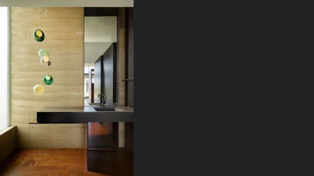 House of Earth and Sky by Aidlin Darling Design 19
