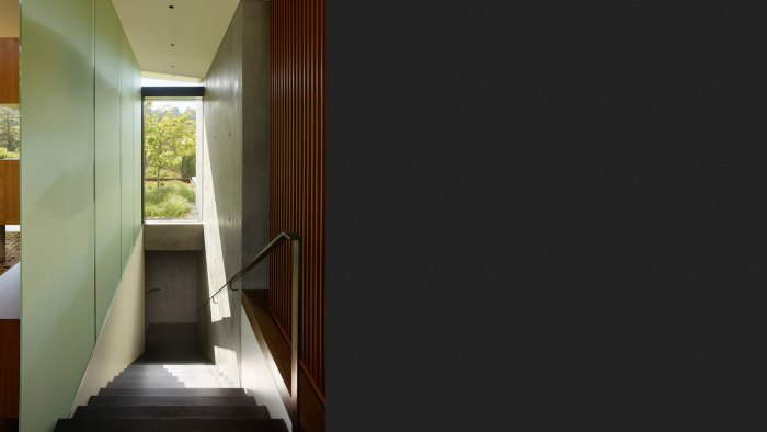 House of Earth and Sky by Aidlin Darling Design 20