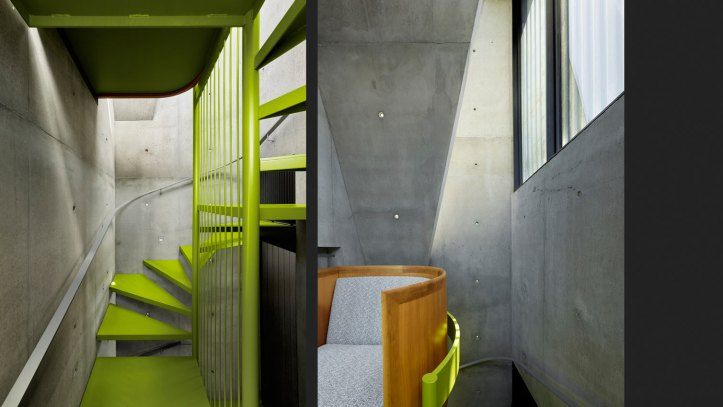 House of Earth and Sky by Aidlin Darling Design 22