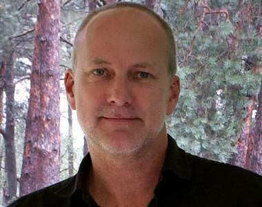 John Pardey