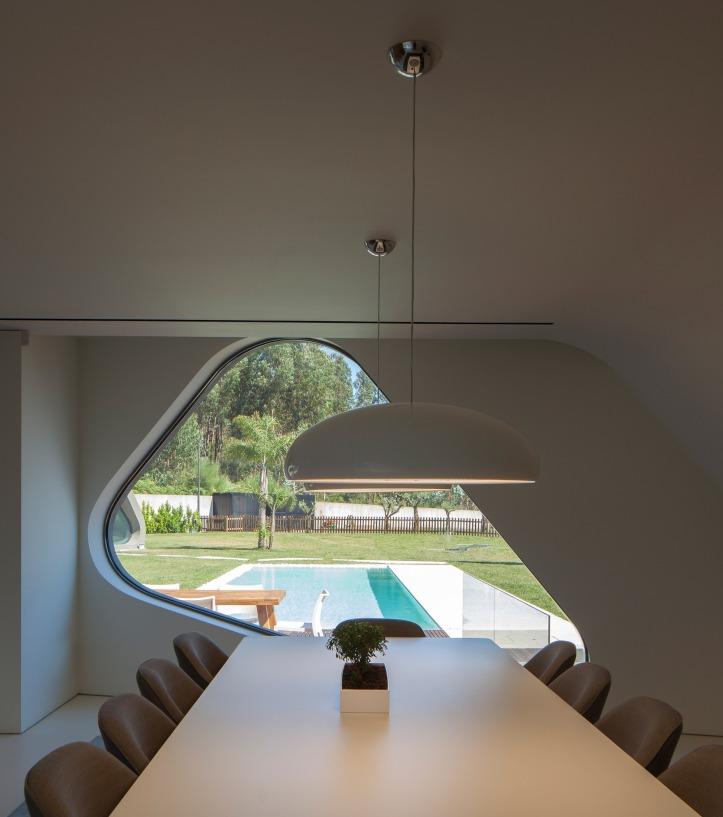 P161 by Helder Coelho Arquitecto 02