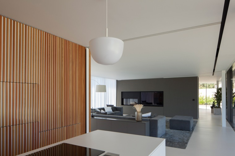 P161 by Helder Coelho Arquitecto 04