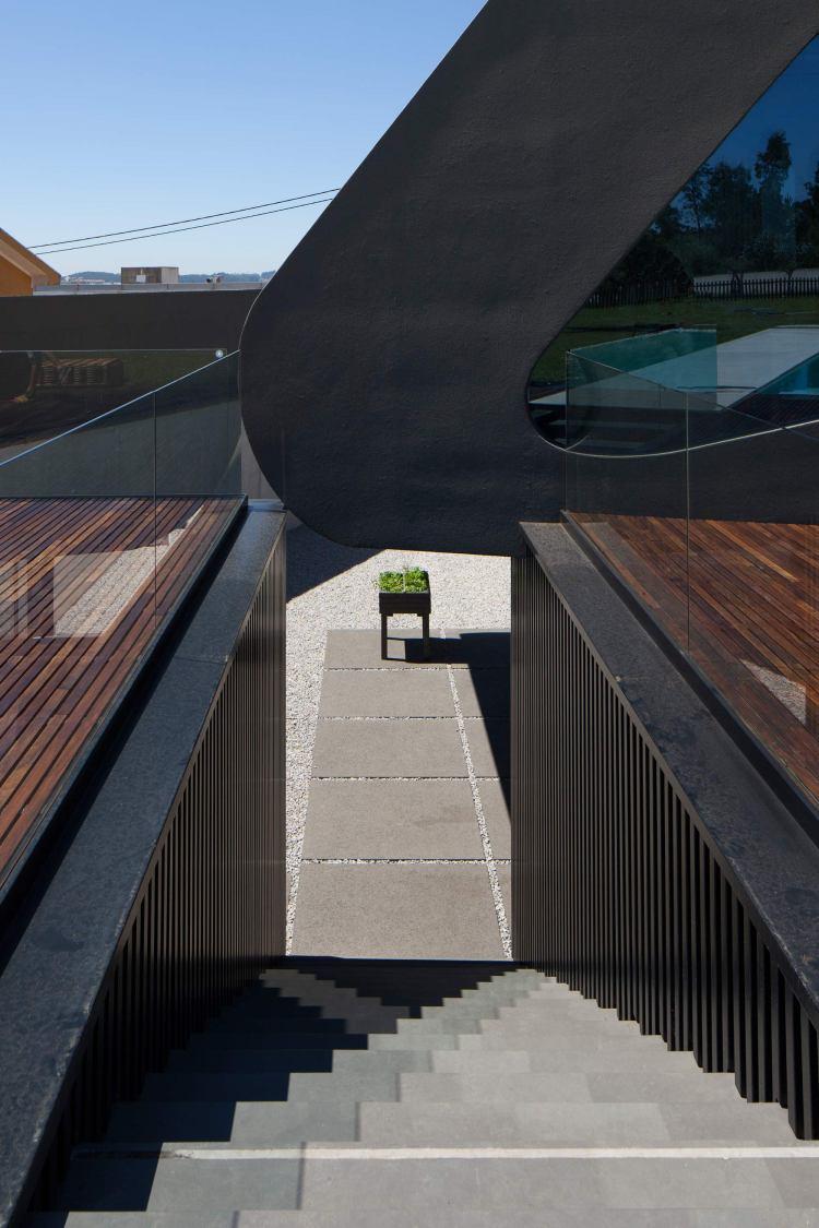 P161 by Helder Coelho Arquitecto 05