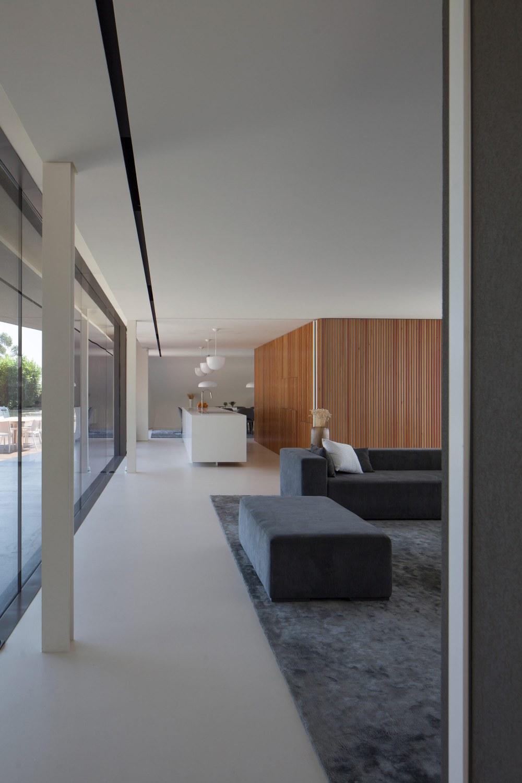 P161 by Helder Coelho Arquitecto 06
