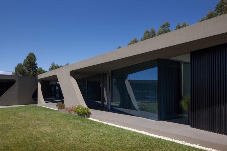 P161 by Helder Coelho Arquitecto 08