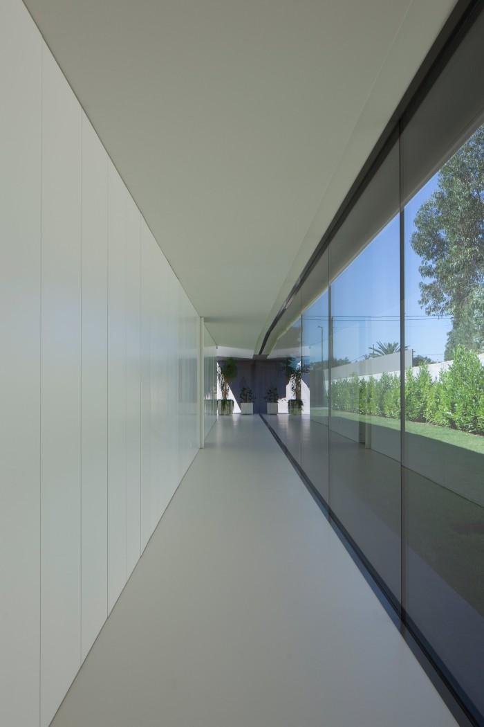P161 by Helder Coelho Arquitecto 12