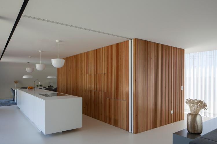 P161 by Helder Coelho Arquitecto 15
