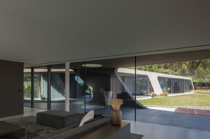 P161 by Helder Coelho Arquitecto 18