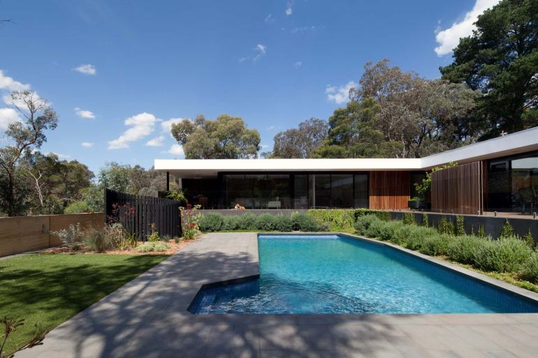 Park Orchards by Pleysier Perkins Architects 02
