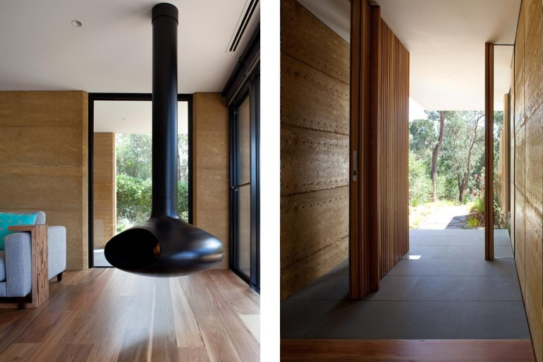 Park Orchards by Pleysier Perkins Architects 03