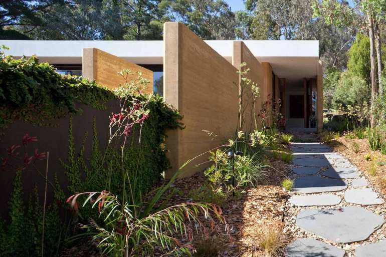 Park Orchards by Pleysier Perkins Architects 04