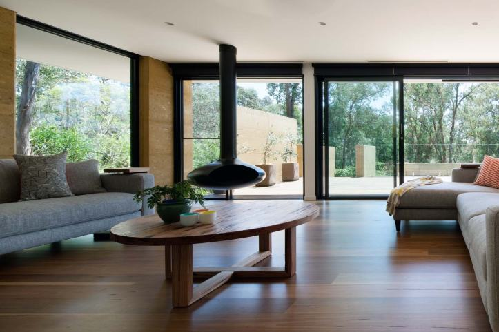Park Orchards by Pleysier Perkins Architects 05