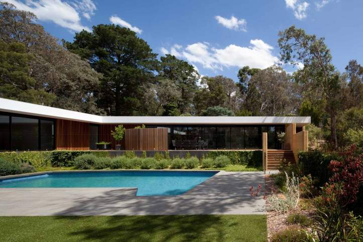 Park Orchards by Pleysier Perkins Architects 08