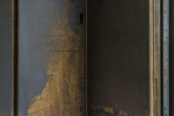 Pheasants by Sarah Griffiths + Amin Taha 009