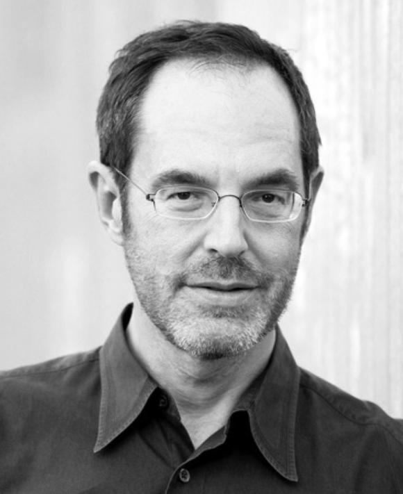 Scott Specht AIA Founder and Principal.jpg