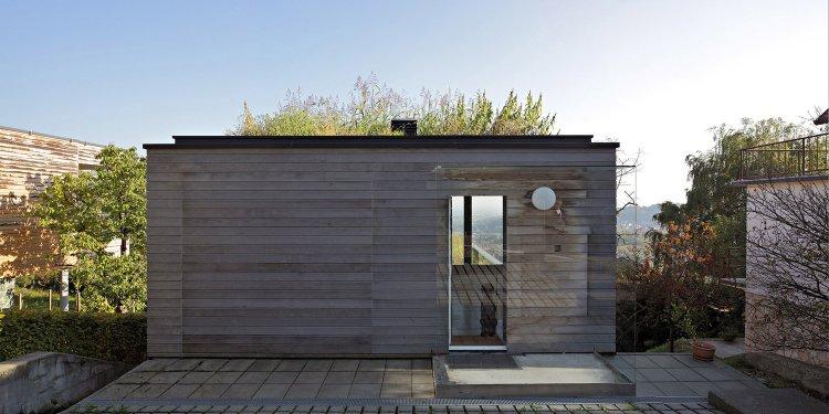 Soho House by Log-urbis 02