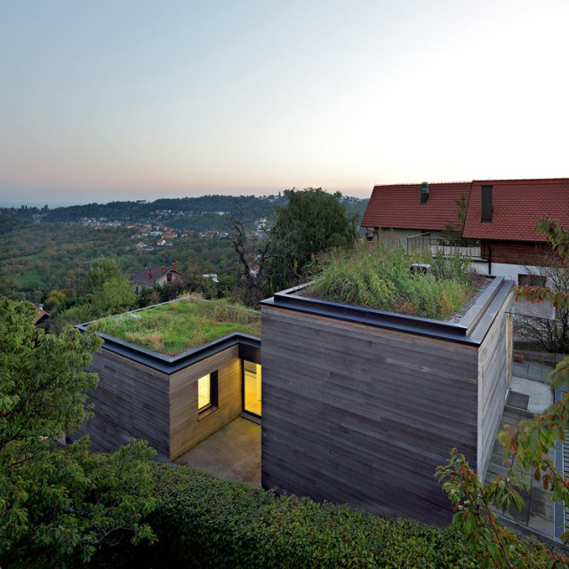 Soho House by Log-urbis 04
