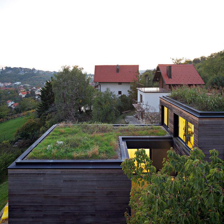 Soho House by Log-urbis 05