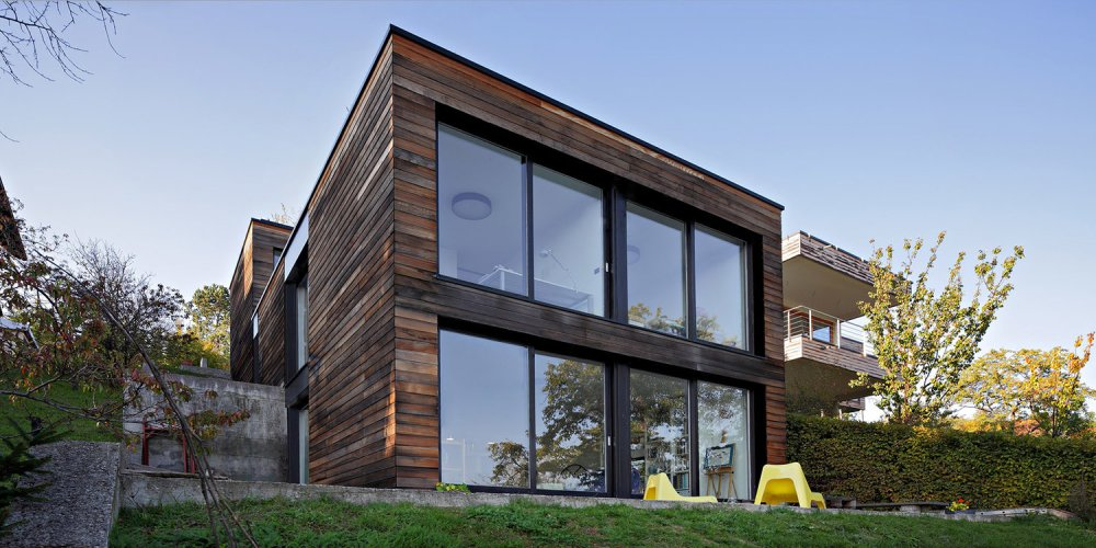 Soho House by Log-urbis 08