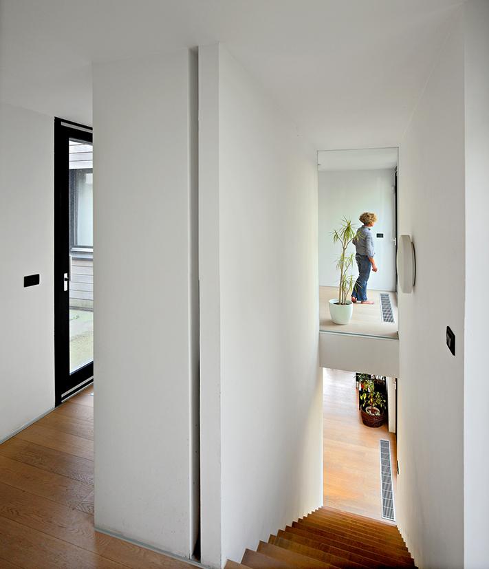 Soho House by Log-urbis 17