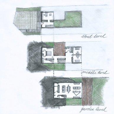 Soho House by Log-urbis 22