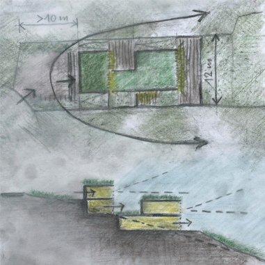 Soho House by Log-urbis