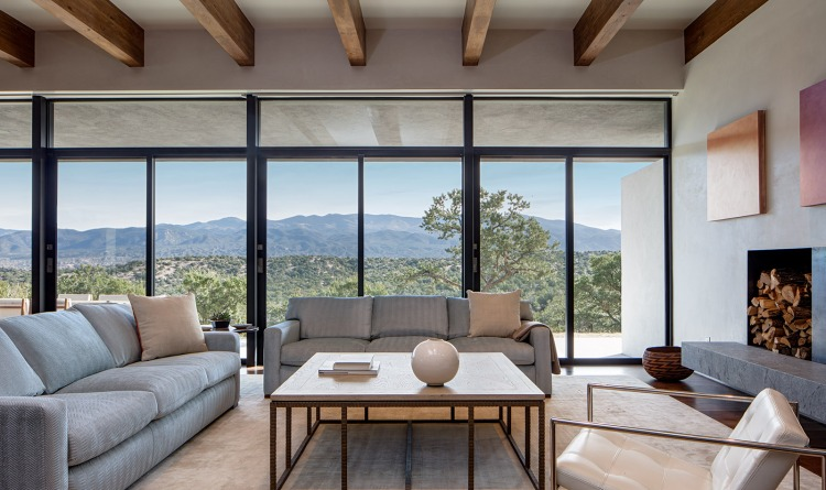 Sundial House by Specht Architects 05