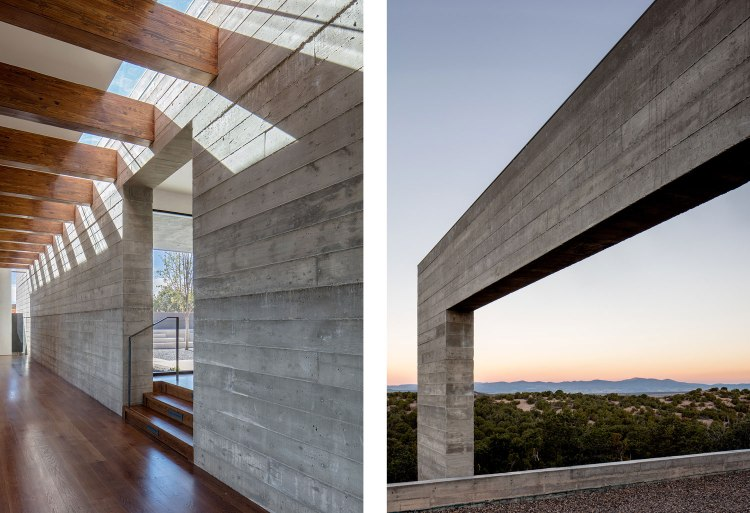 Sundial House by Specht Architects 14