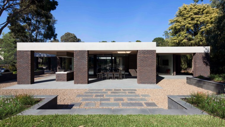 Williams Road Park Orchards by Matyas Architects 03