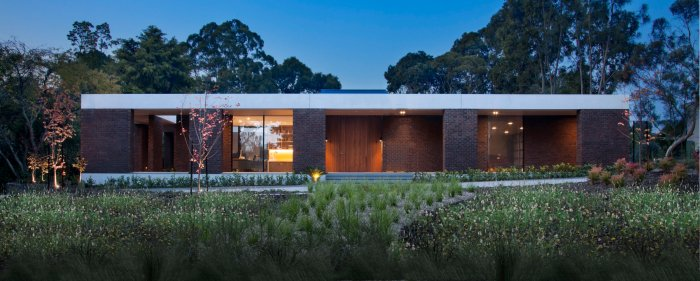 Williams Road Park Orchards by Matyas Architects 12
