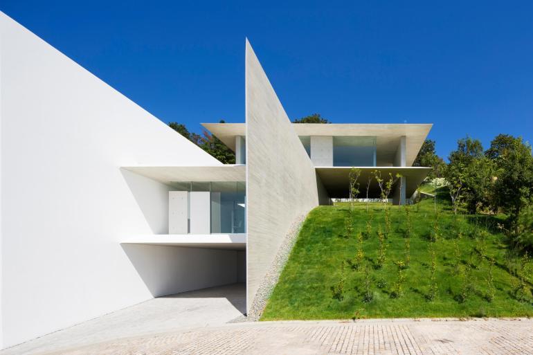 YA-House by Kubota Architect Atelier 04