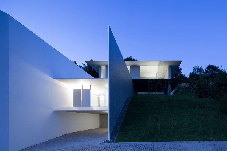 YA-House by Kubota Architect Atelier 08