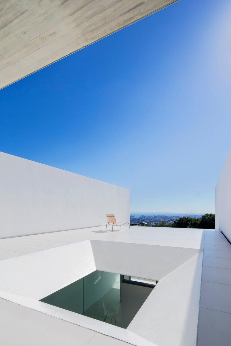 YA-House by Kubota Architect Atelier 16