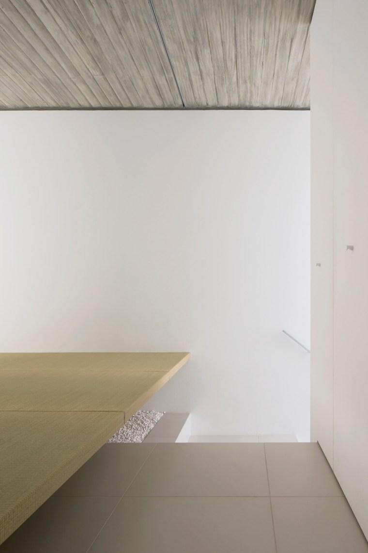 YA-House by Kubota Architect Atelier 18