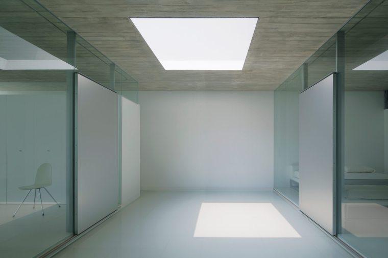 YA-House by Kubota Architect Atelier 20