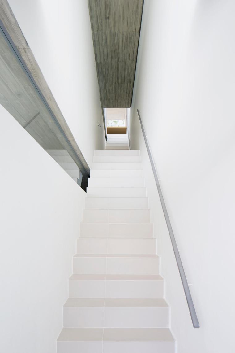 YA-House by Kubota Architect Atelier17