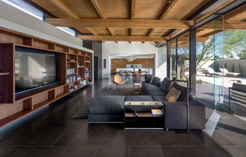 Aperture Residence by A-I-R Architects 04